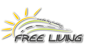 logo-vp_freeliving_300x180